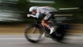 Tour de France: Der kleine Prinz auf dem Weg zum großen Sieg