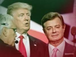 FinCEN-Files: Millionen für den Trump-Freund