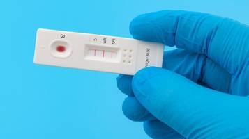 Thema in Drostens Corona-Podcast: So funktionieren die neuen Antigen-Tests