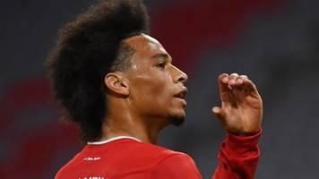 Zitate: Die Sprüche zum 1. Spieltag der Fußball-Bundesliga