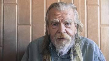 Trauer: Französischer Schauspieler Michael Lonsdale im Alter von 89 Jahren gestorben