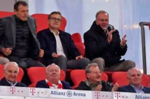 "Corona-Regeln missachtet: Merz greift Bosse des FC Bayern an: ""Dummheit oder Arroganz"""