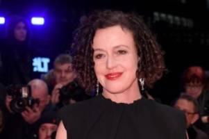 Fernsehen: Emmy für die Regisseurin Maria Schrader