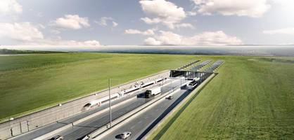 Sind die Planungen für die Anbindung des Fehmarnbelttunnels rechtmäßig?