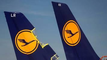 Rettungsplan aus Sardinien: Worüber der Lufthansa-Aufsichtsrat jetzt entscheiden muss