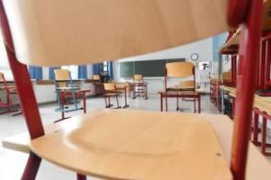 In zwei weiteren Schulen müssen Kinder in Corona-Quarantäne