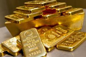 Chefermittlerin muss im Augsburger Goldfinger-Prozess aussagen