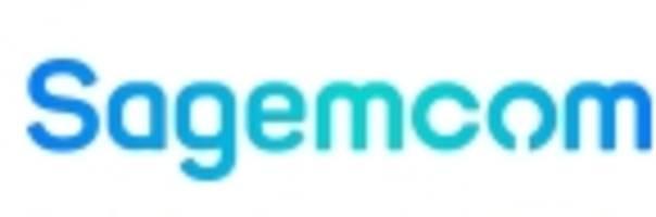 AMI-Lösung von Sagemcom ist Schlüsselfaktor beim Übergang von Schwedens Energiesektor in eine nachhaltige Zukunft