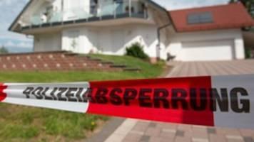 fall lübcke: anklage gegen kollegen von stephan e.