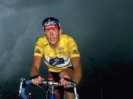 leserdiskussion: doping - wie gewinnt der spitzensport das vertrauen zurück?