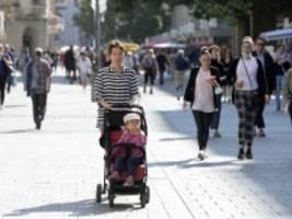 Coronavirus: Wie Deutschland durch den Corona-Herbst kommt
