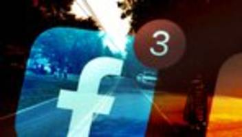 Facebook: Wie groß ist Facebooks Macht im Wahlkampf?