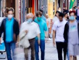 Erhebliche Unsicherheiten: Ethikrat lehnt Immunitätsnachweise ab