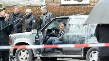 jan fedder: kultauto bringt über 60.000 euro ein