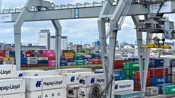 rückgang nur um 5,2 prozent: ifo: deutsche wirtschaft schrumpft 2020 weniger als erwartet