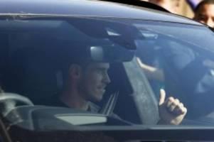 Premier League: Berater: Bale könnte länger bei Tottenham bleiben