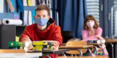 Bildungsgipfel im Kanzleramt: Lauter kleine Schritte