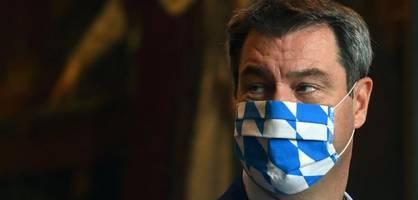 bayern-kabinett streicht ausnahmeregel – uefa beharrt auf pilotprojekt