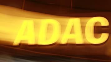 ADAC: Staulage in NRW wieder wie vor Corona