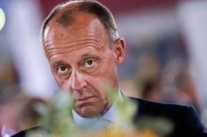 SPD-Kanzlerkandidat Scholz kritisiert Merz-Aussagen über Kurzarbeit und Lehrer