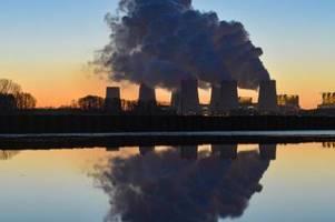 schulze: ziel ist eu-einigung zum klimaziel bis jahresende