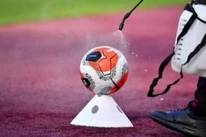 Tottenhams Spiel bei Leyton wegen Corona-Fall abgesagt