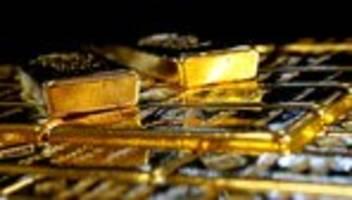 goldhandel: in die tonne mit dem nutzlosen zeug