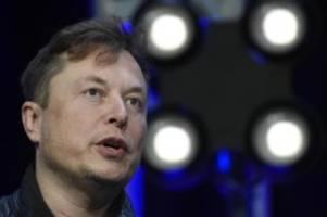 Battery Day in den USA: Musk verspricht Schnäppchen-Tesla - Jahresziele bestätigt