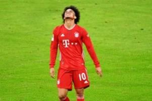 Supercup: FC Bayern im Supercup: Mit Bauchschmerzen in Budapest