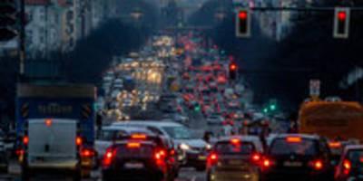 fortschritte bei der e-mobilität: andere autos sind keine lösung