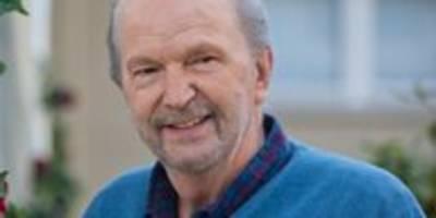 Nachruf auf Michael Gwisdek: Leben als Abenteuer