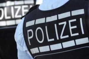 Notfälle: Bombendrohung im St. Annen-Museum in Lübeck: Nichts gefunden