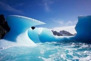 umwelt: neue studie: diese städte bedroht der klimawandel am meisten