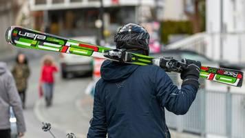 Beliebter Skiort - Corona-Hotspot Ischgl: Schadenersatz-Klagen gegen Österreich