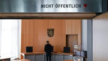 Ohne Zuschauer: Prozess wegen Hackerangriffs hinter verschlossenen Türen