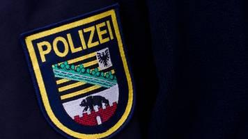 grünen-fraktion für rassismus-studie bei polizei