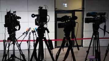 Landtag verabschiedet neuen Medienstaatsvertrag
