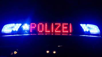 polizei betont nach kritik von halles ob versammlungsrecht
