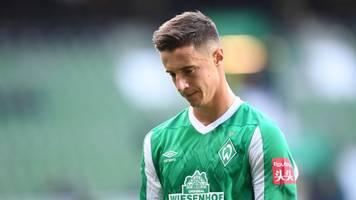 Friedl: Schalke-Spiel wichtig für die nächsten Wochen