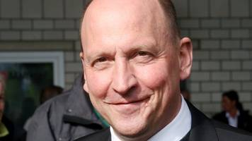 heimspiel gegen union: gladbach will 10.804 zuschauer ins stadion lassen