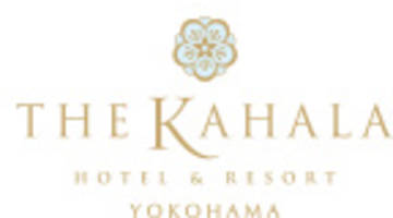 the kahala hotel & resort yokohama wird geöffnet