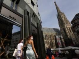 Corona-Risikogebiete: Was Österreich-Urlauber wissen müssen