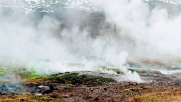 gesellschaft und umwelt: klimaschutz vorantreiben: 15 ideen für eine kühlere zukunft