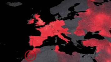 Steigende Infektionszahlen: Jedes zweite EU-Land teilweise Corona-Risikogebiet – was Reisende jetzt wissen müssen