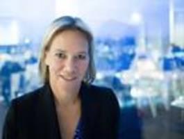 Was auf die ARD-Programmdirektorin Christine Strobl zukommt