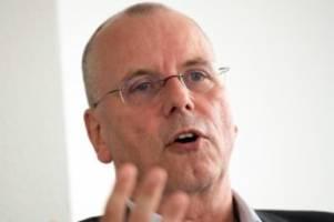 Fußball: Vorstandschef kritisiert Union Berlins Zuschauer-Vorhaben