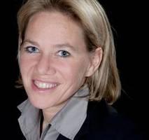 ARD: Was auf Christine Strobl als zukünftige Programmdirektorin zukommt