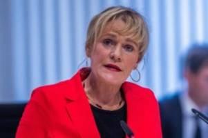 Landtag: Linke fordert Milliarden-Programm für Schulbau in MV