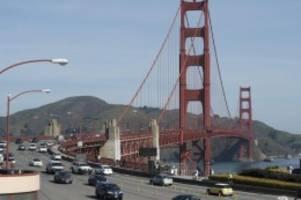 schritt gegen den klimawandel: kalifornien: verkaufsverbot für benziner und diesel ab 2035