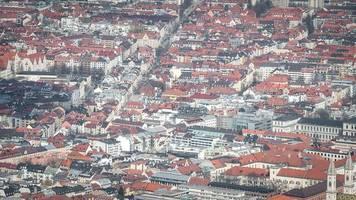 Vergleich: Studentenwohnungen bleiben in München am teuersten